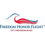 FreedomHonorFlight