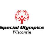 Special-Olympics-Wisconsin