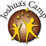 joshuas_camp-logo