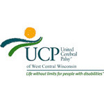 logo-ucpwcw