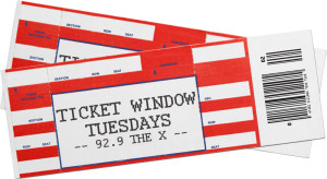 ticket-window-tuesdays