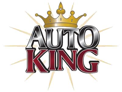 AutoKing2