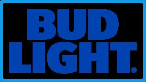 budlight-Crop