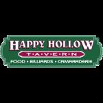 happyhollow