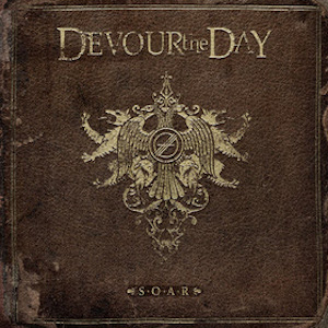 DevourTheDay-Soar