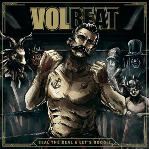 volbeat-seal-the-deal-and-lets-boogie-300x300