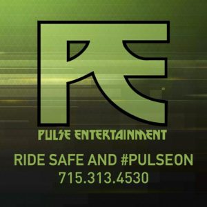 pulseentertainment