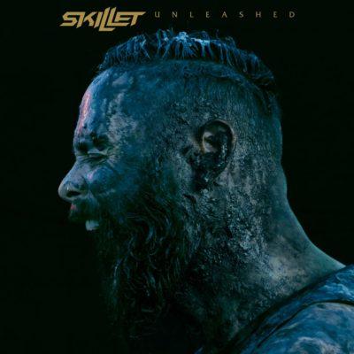 Skillet-Unleashed-cover