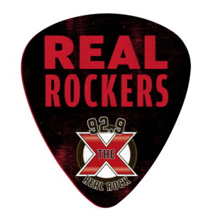 Real-Rockers-Logo2