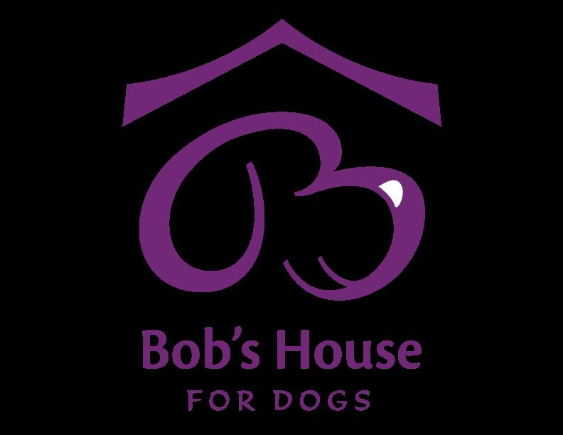 BobsHouseFinalLogo