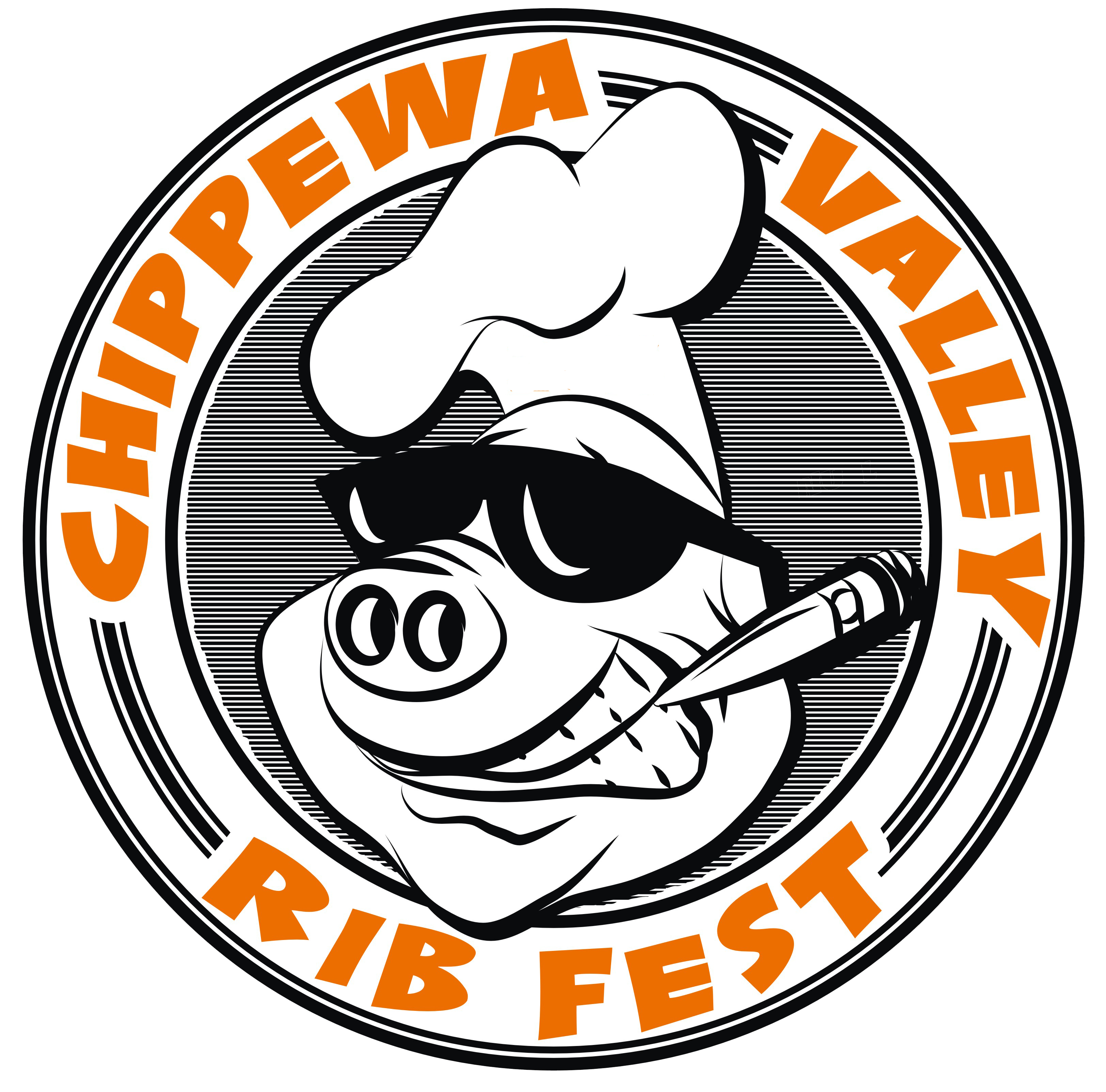 92 9 The X Is Proud To Be Apart Of 7th Annual Chippewa Valley Rib Fest Hening At Swimrite Pools And Spas On Saay May 12th